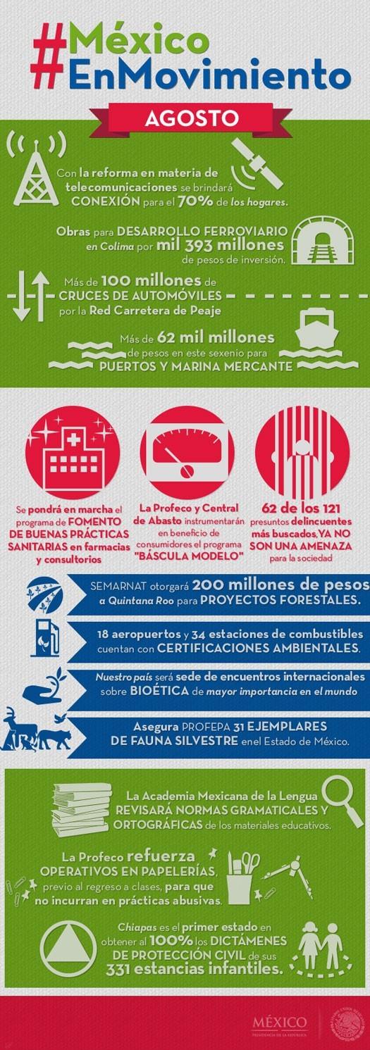 MexicoEnMovimiento 08.jpg