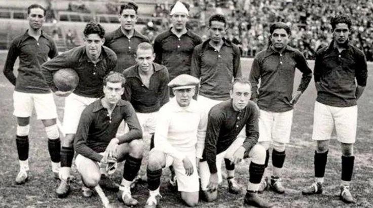 /cms/uploads/image/file/660570/Selecci_n_Mexicana_de_Futbol_en_JJ_OO_Amsterdam_1928.jpg