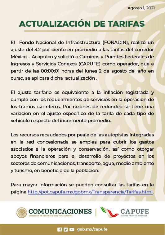 /cms/uploads/image/file/663253/210730_COMUNICADO_AJUSTE_TARIFAS_MEXICO_ACAPULCO-01.jpg