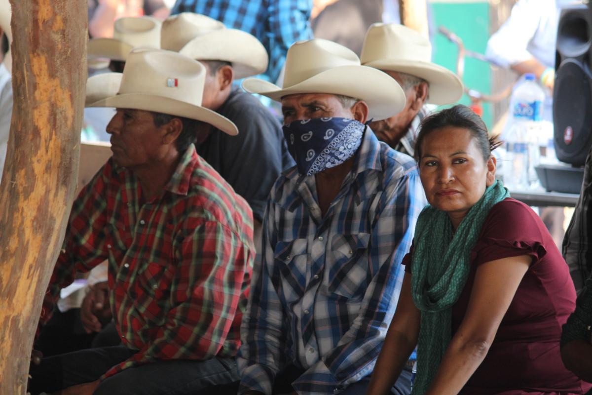 Por unanimidad, pueblo yaqui aprueba creación del Distrito de Riego 018, a fin de garantizar su legítimo derecho al aguauploads/image/file/667669/23ago21-distrito-riego-018-yaquis-15-1200px.jpg