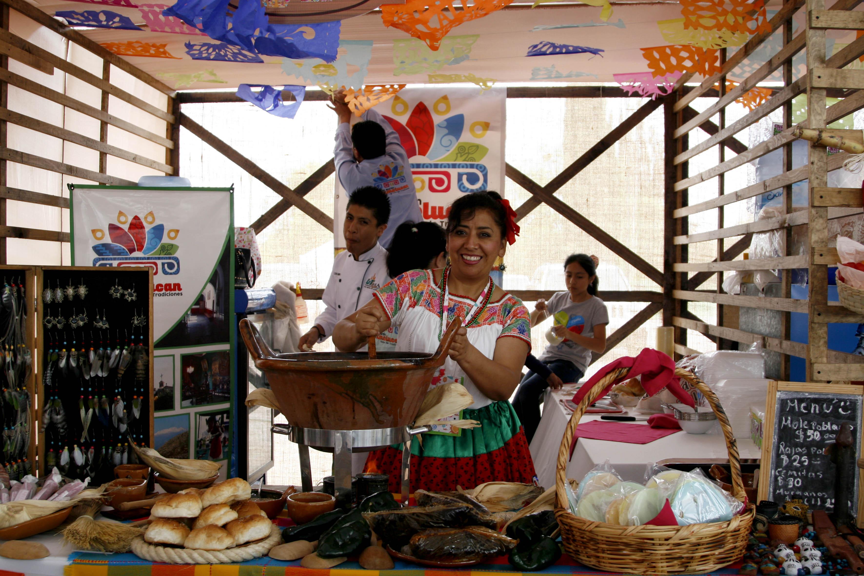 turismo culturaljpg