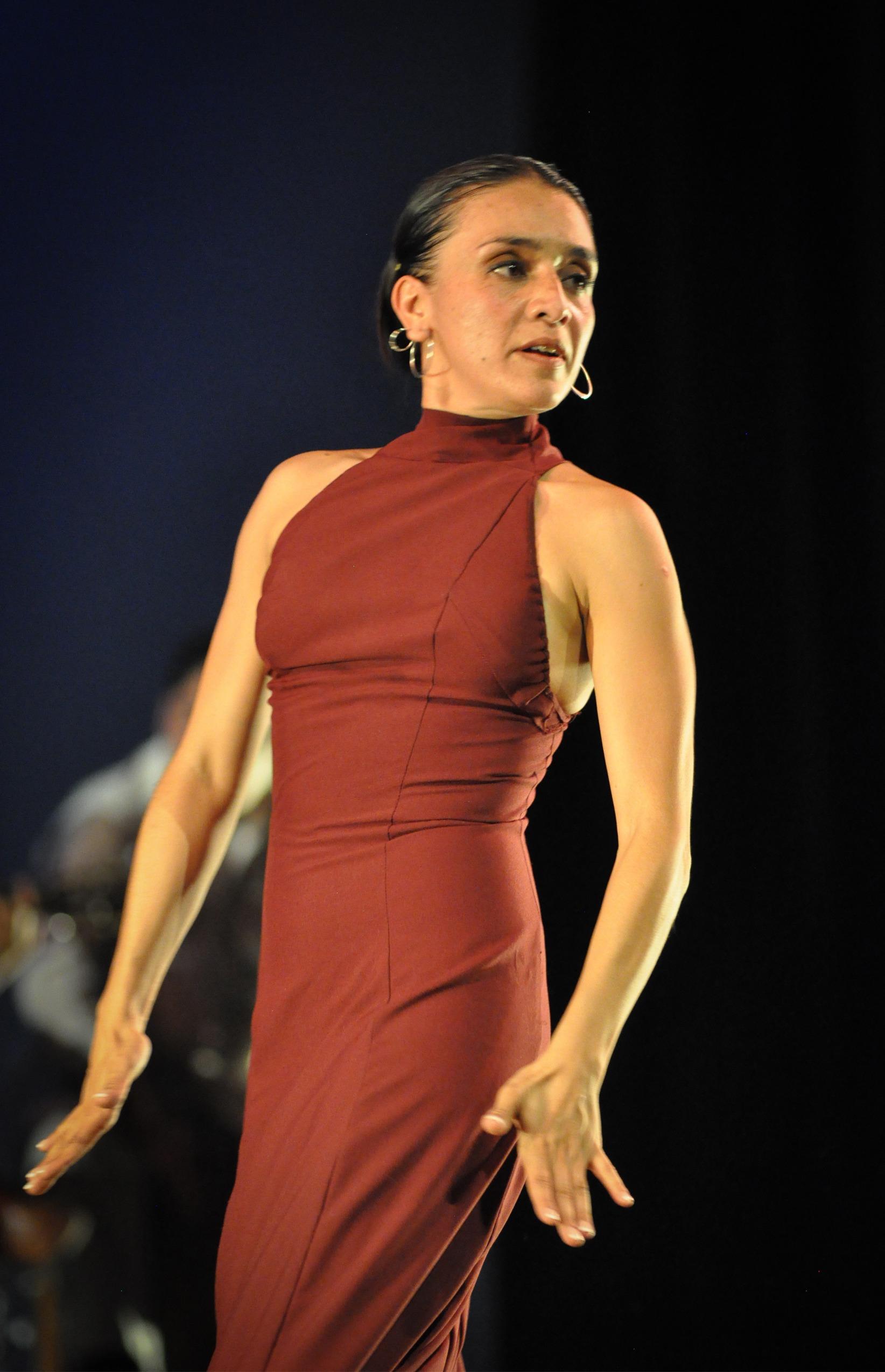 Lina Ravinesjpg