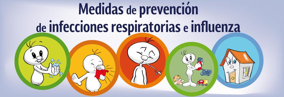 Medidas de prevenci n 945jpg