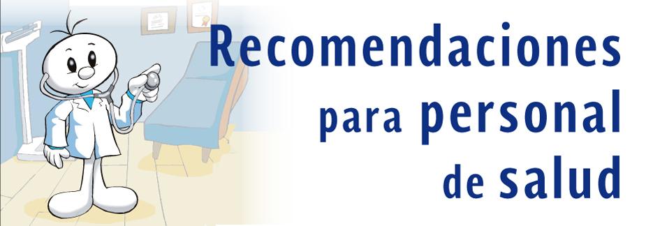 Recomendaciones Per Salud 945jpg