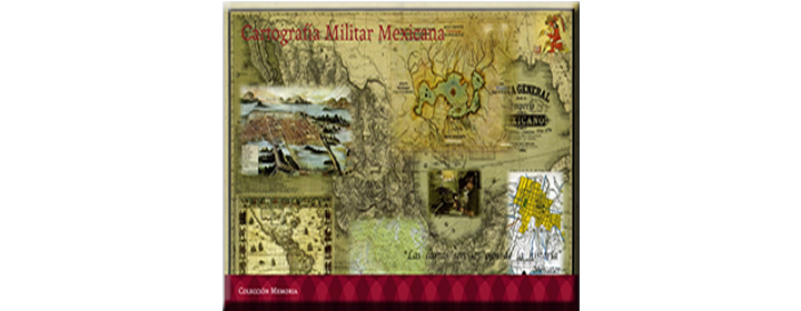 3 cartografia militarjpg