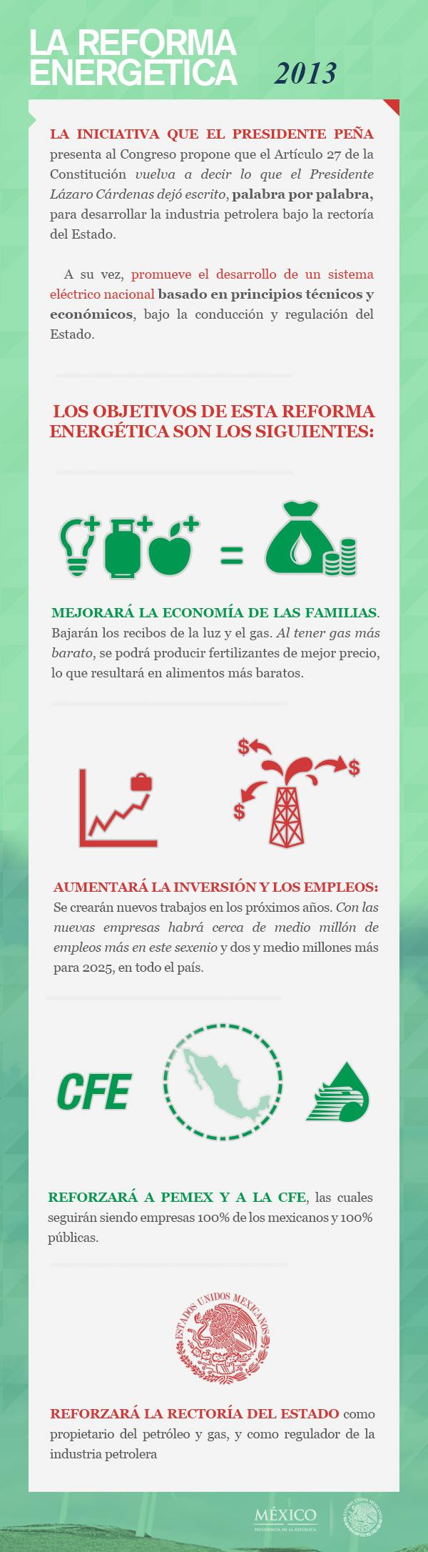 Reforma Energetica 31.jpg
