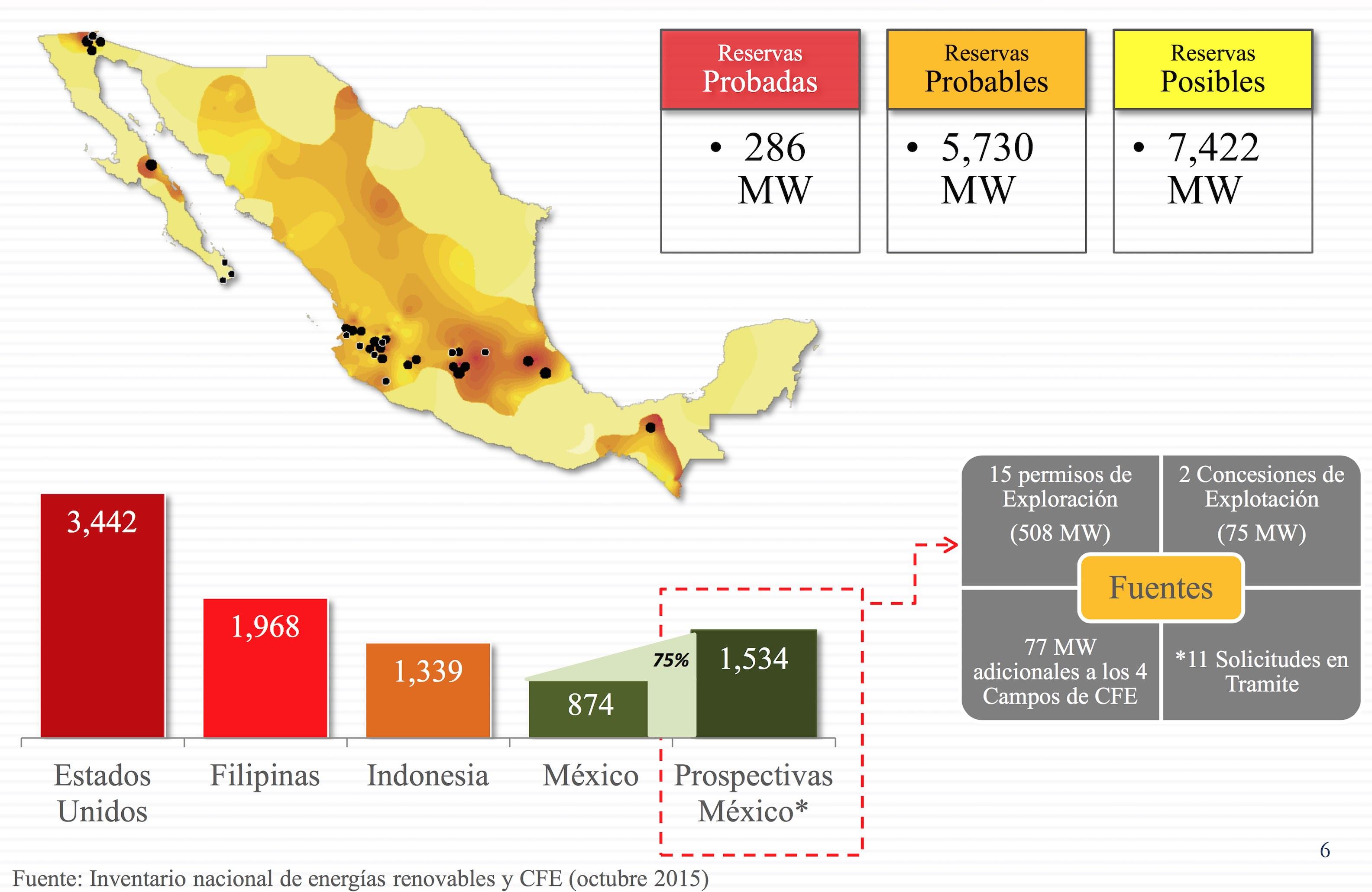 mapa mexico geotermiajpg