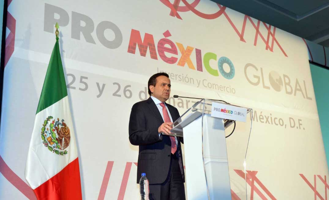 Promexicoglobal4