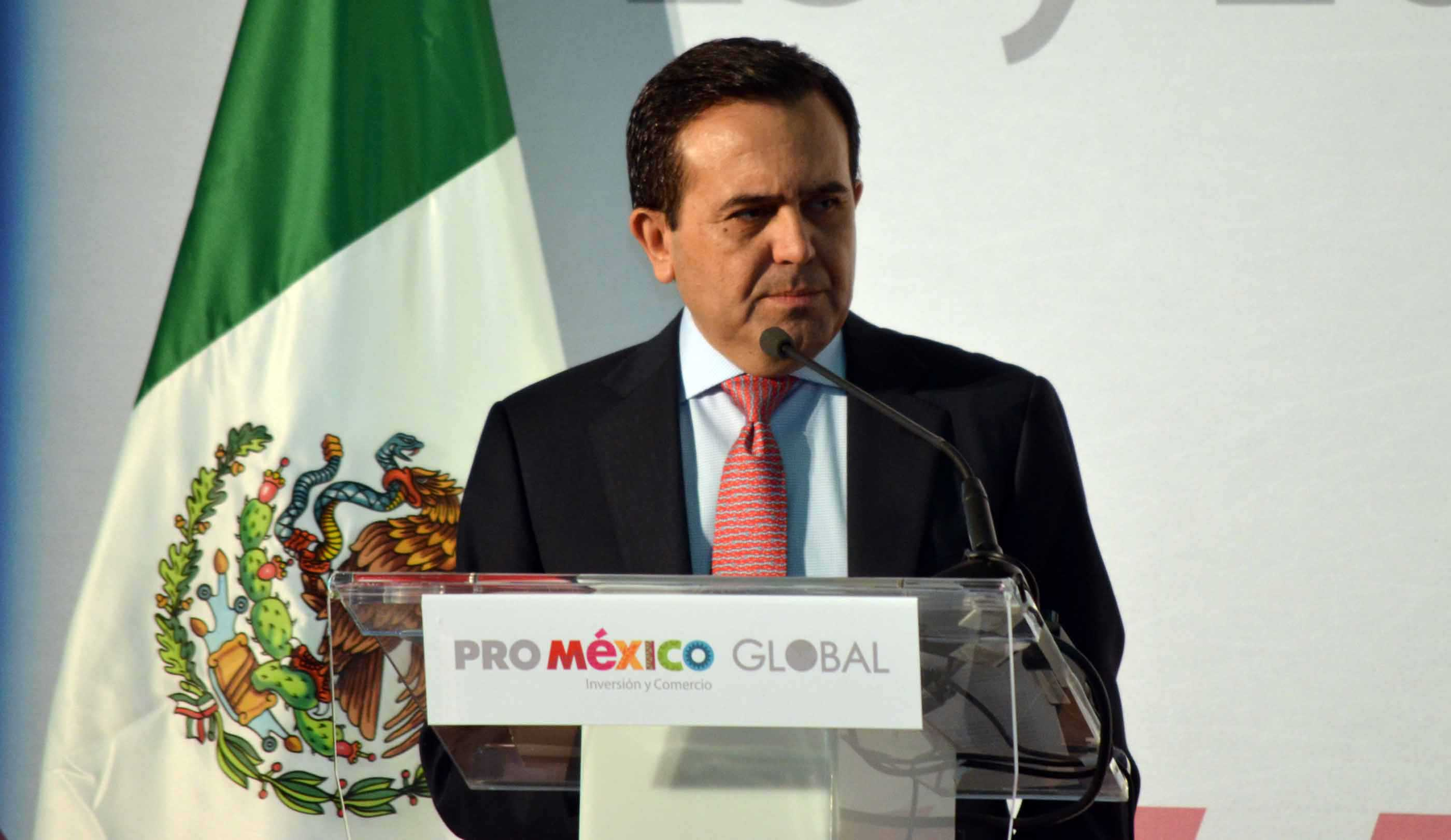 Promexicoglobal5