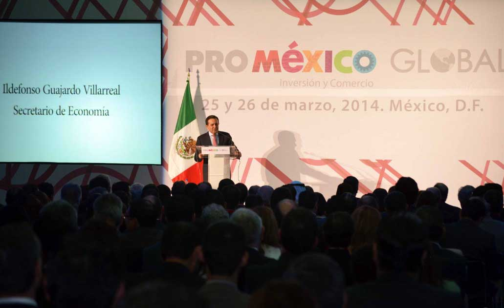 Promexicoglobal6