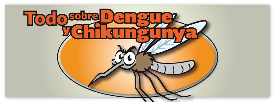 1 todo sobre dengue y chikungunyajpg