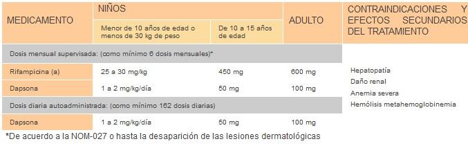 Tuberculosis2jpg