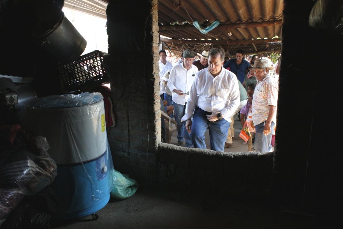 FOTO 3 El secretario Meade realiz  visita de trabajo en el estado de Jaliscojpg