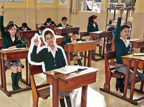 escuela 1jpg