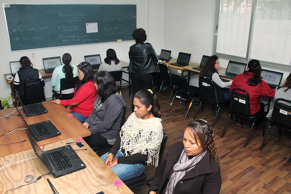 maestros asisten evaluacion 1jpg