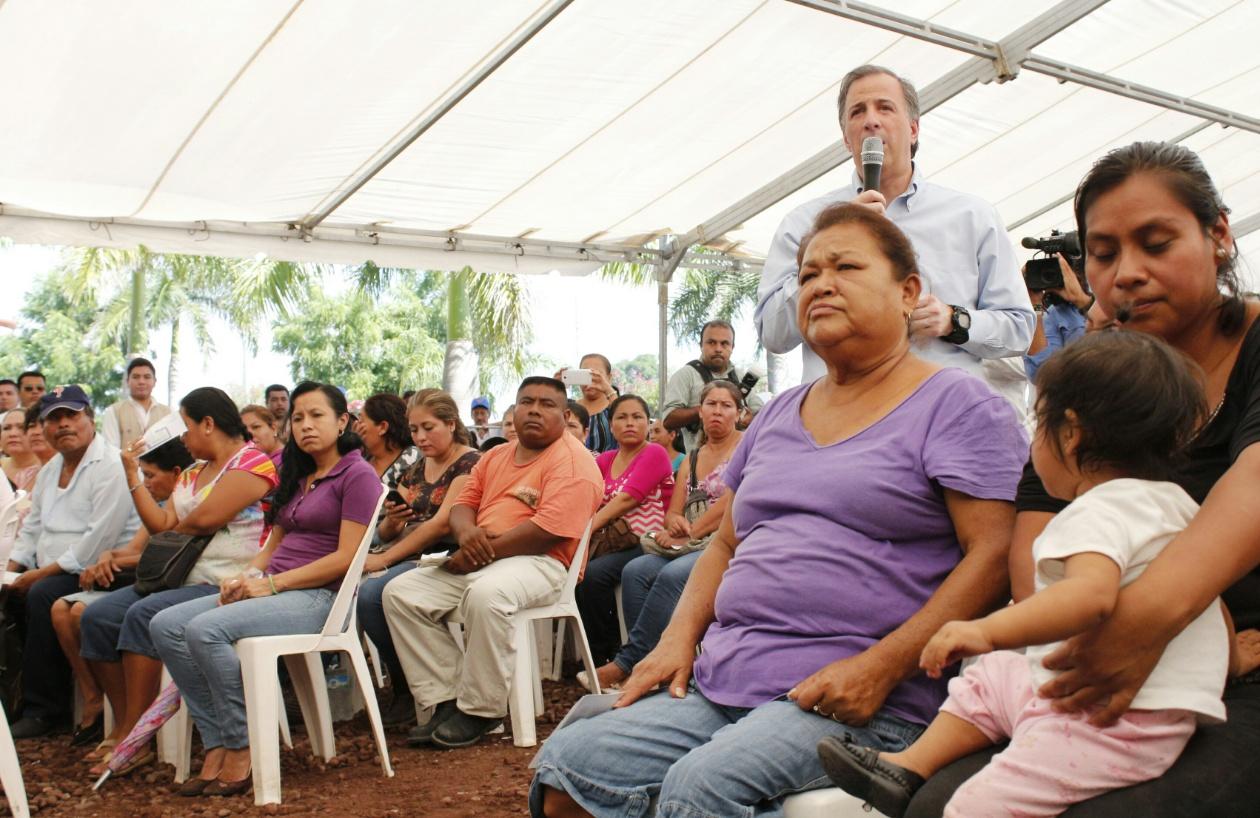 FOTO 1 Gira del secretario Meade en Tamaulipasjpg