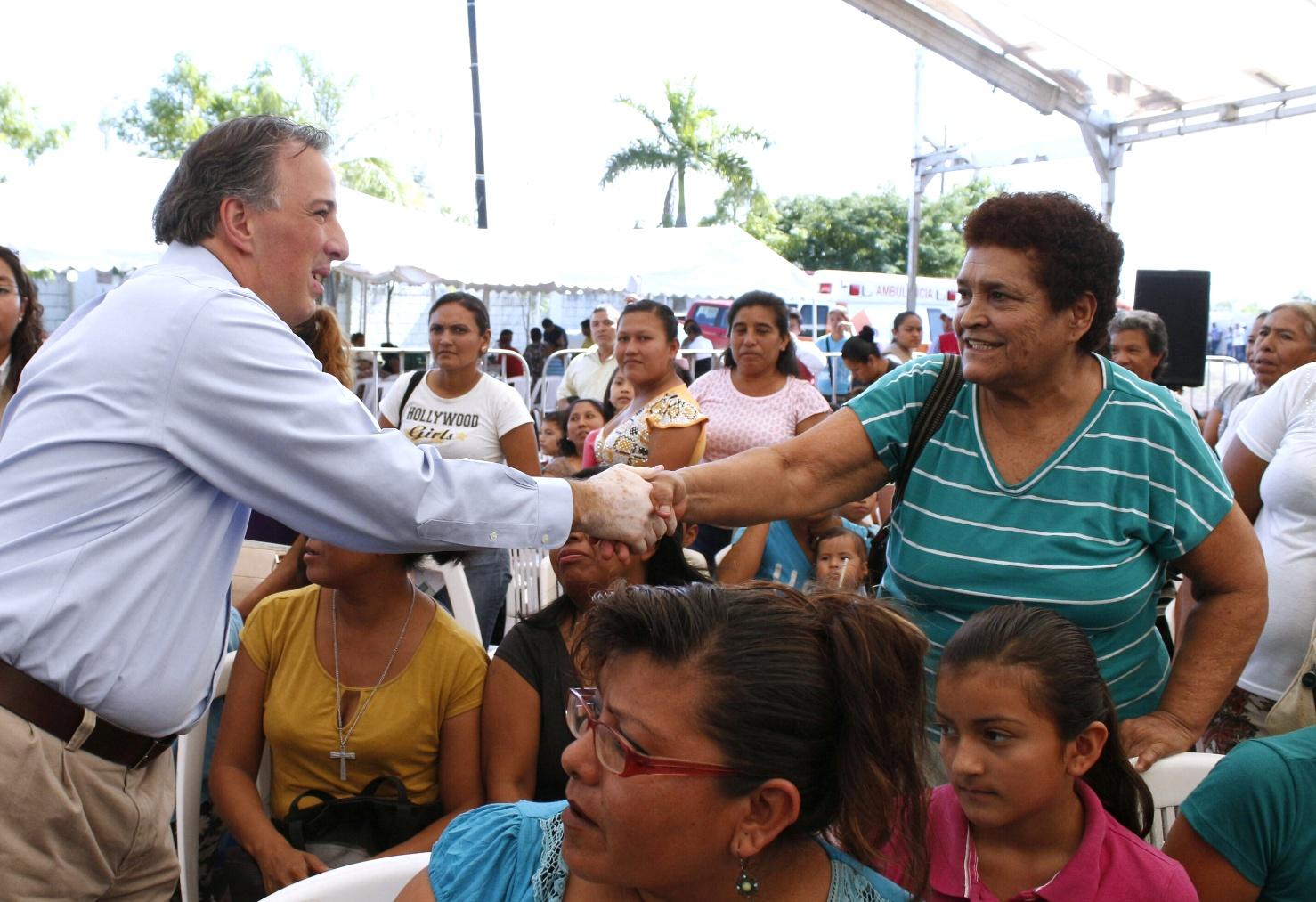 FOTO 3 Gira del secretario Meade en Tamaulipasjpg