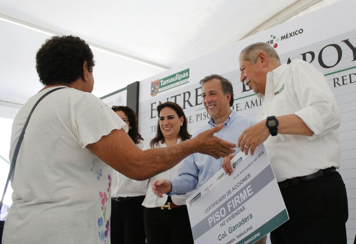 FOTO 7 Secretario Meade en el marco de su gira por Tamaulipasjpg