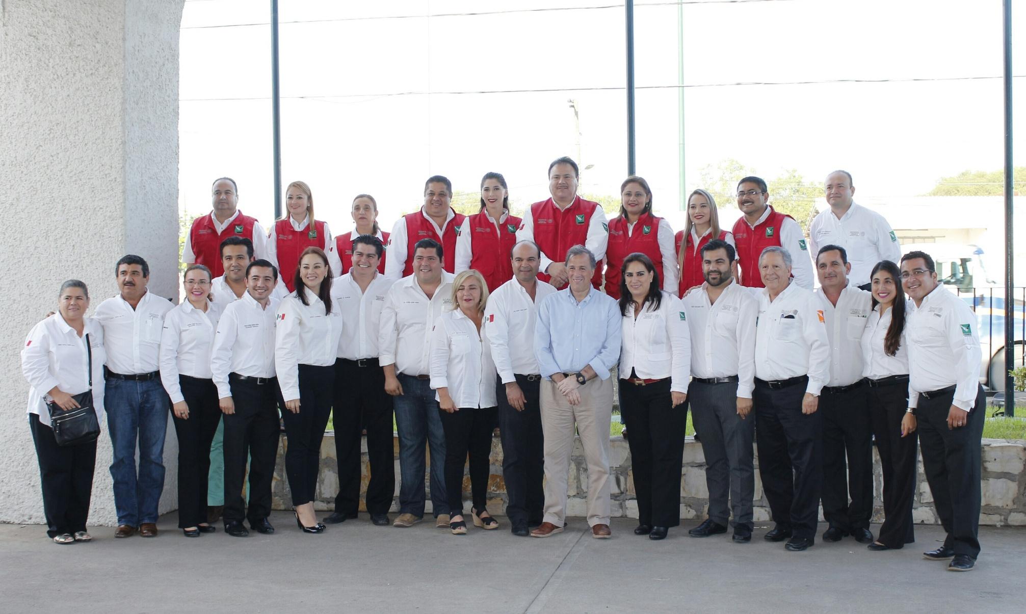 FOTO 8 Secretario Meade en el marco de su gira por Tamaulipasjpg