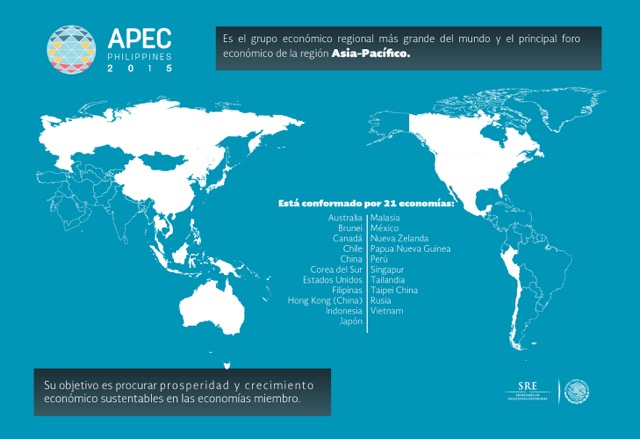 infografia APECjpg
