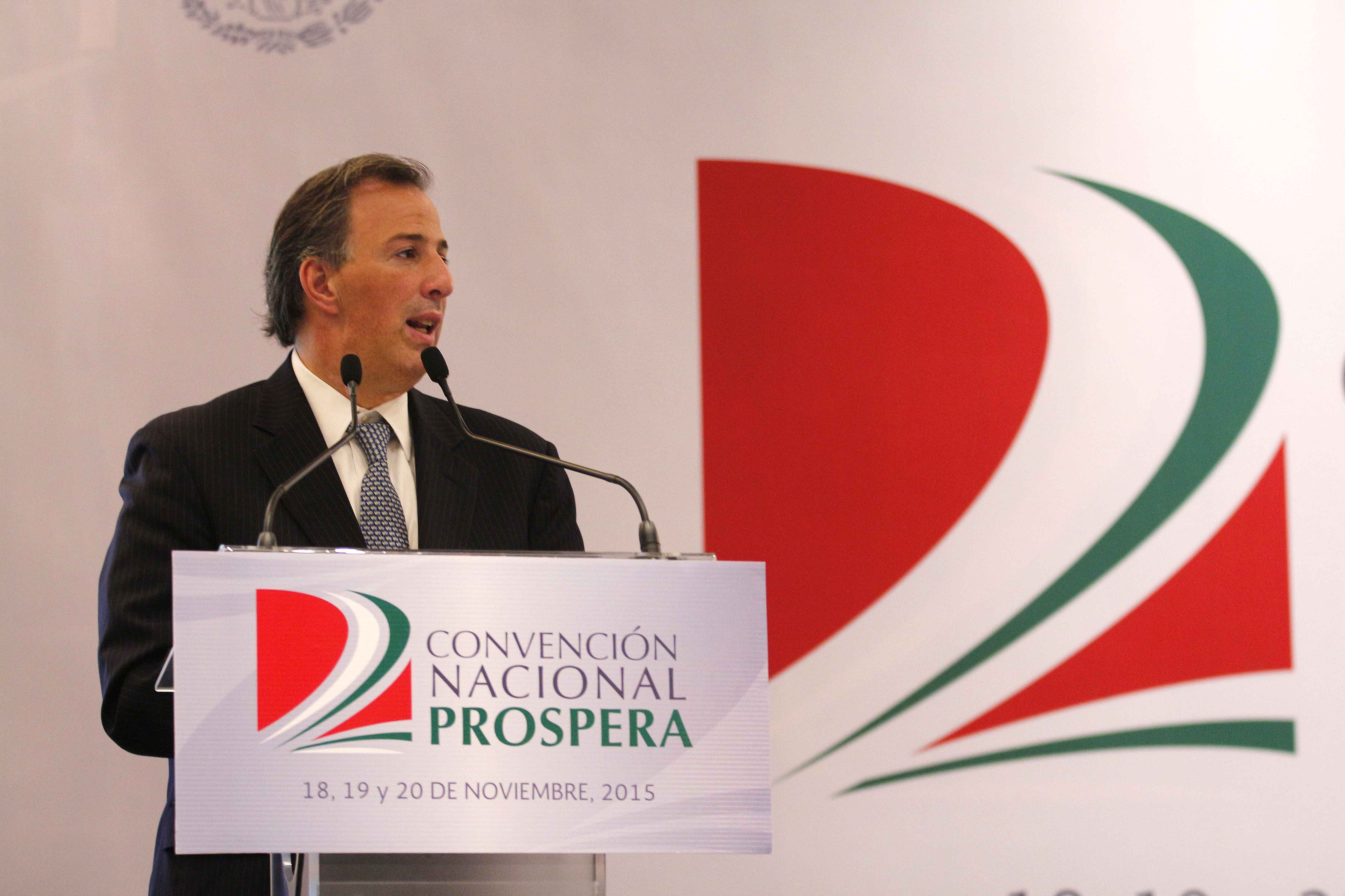 FOTO 4 Secretario Meade durante la Convenci n Nacional Prospera.jpg