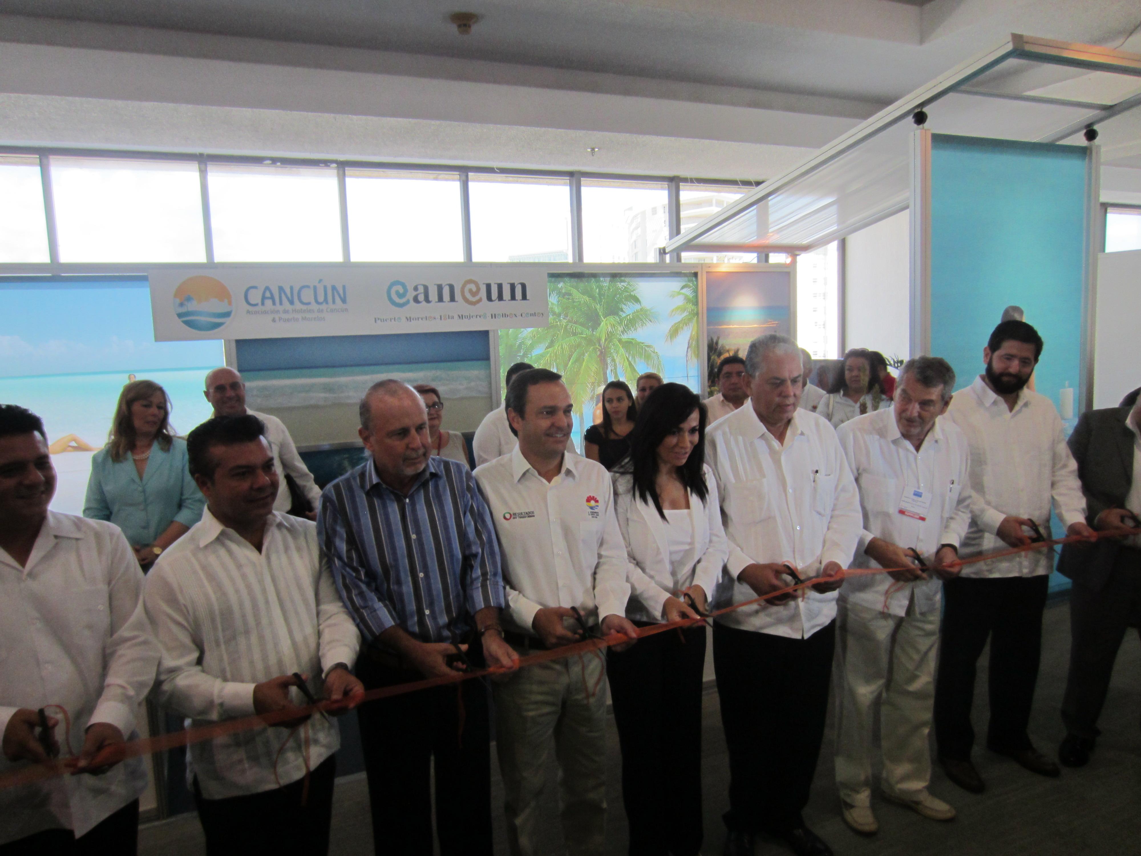 cancun travel martjpg