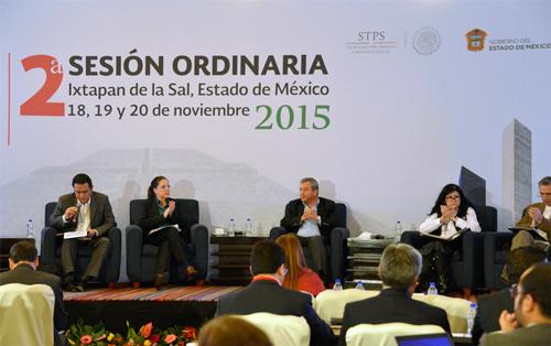 Comisiones Locales para Erradicar el Trabajo Infantil 2jpg
