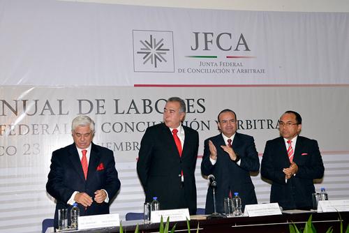 Informe labores JFCA 2jpg