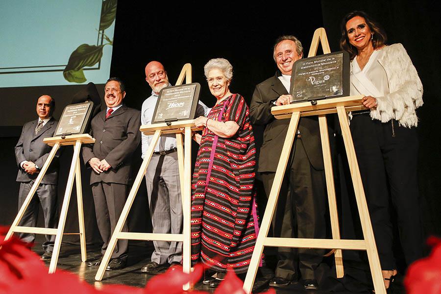 FMGM2015 0003 Foto 2 Foro Mundial Gastronomia.jpg