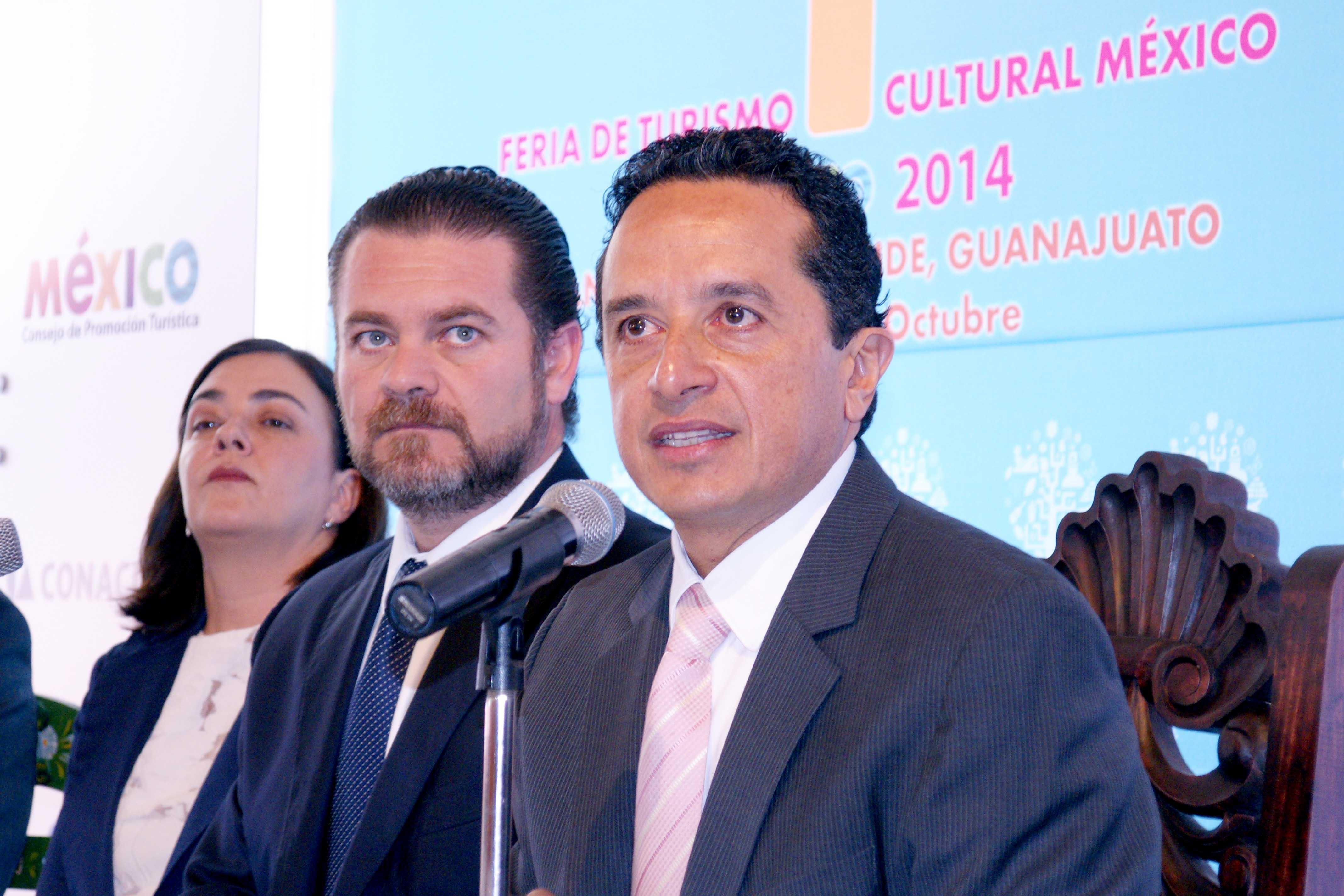 feria turismo cultural 2014jpg