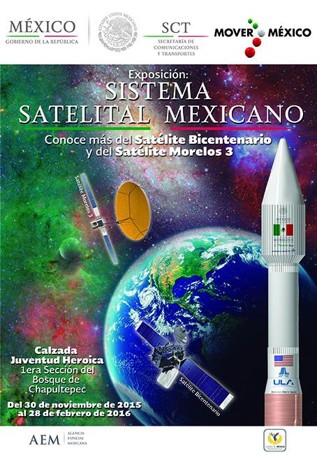 Cartel Calzada Juventud Her icajpg