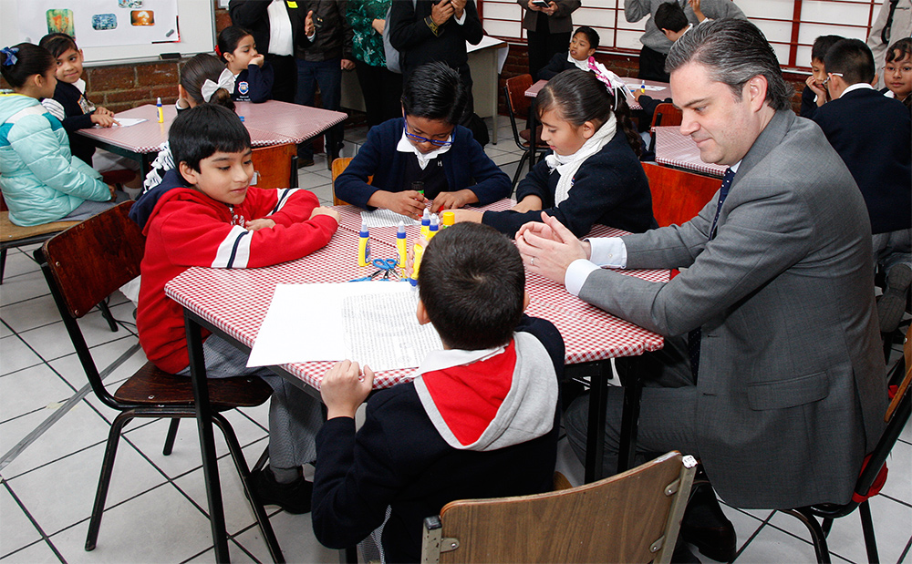 escuela Primaria 21 marzo 1jpg
