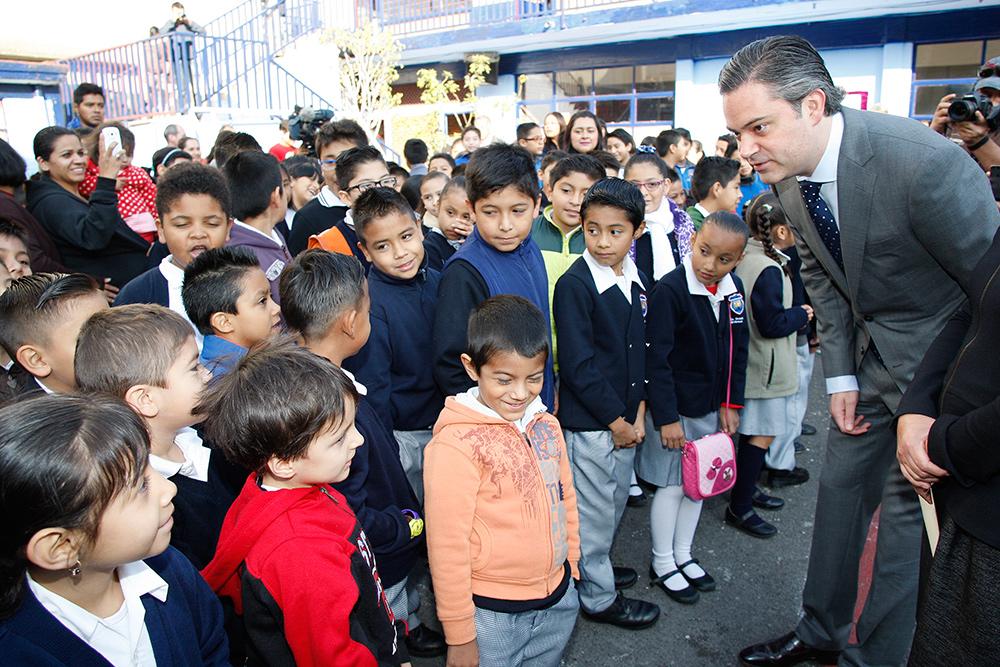 escuela Primaria 21 marzo 4jpg