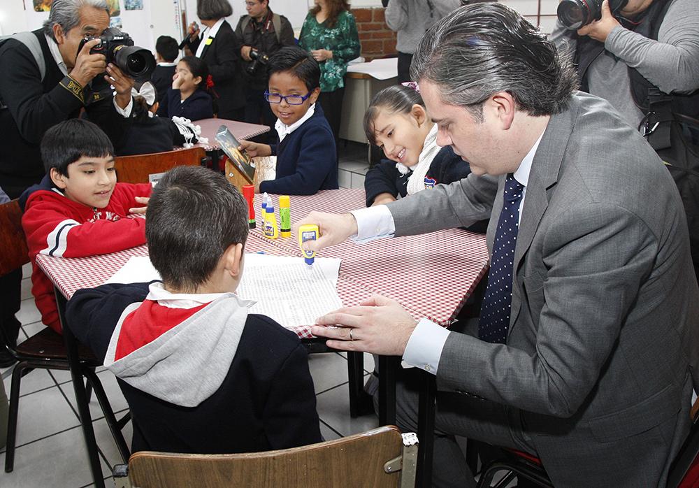 escuela Primaria 21 marzo 7jpg