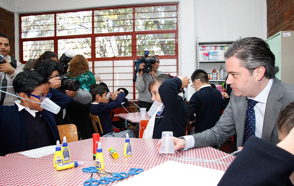 escuela Primaria 21 marzo 9jpg