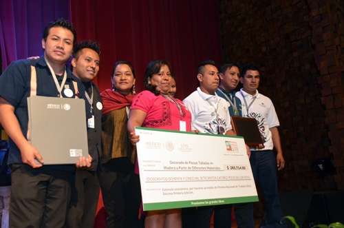 premio nacional de trabajo 2015 mjpg