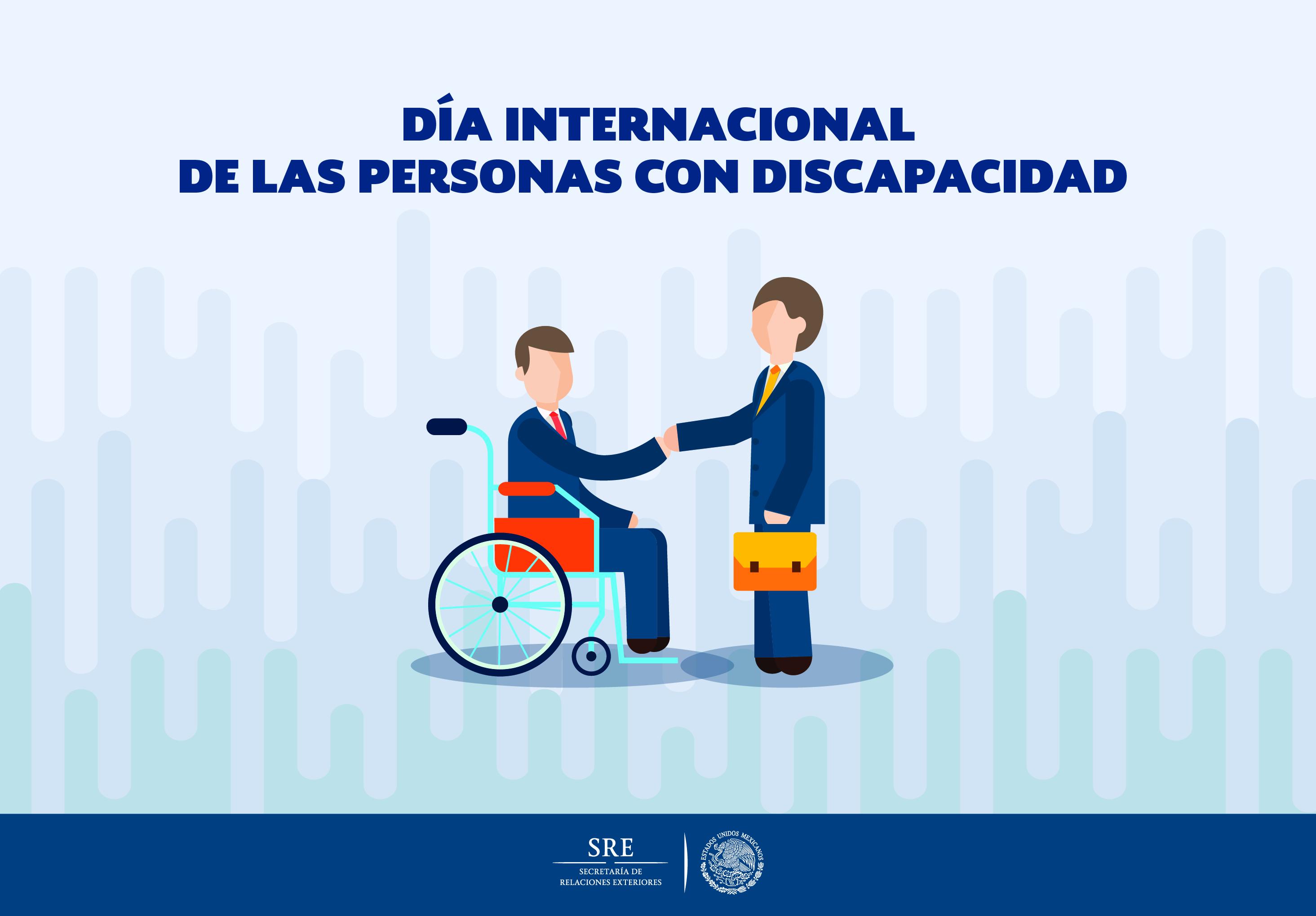 discapacitado 01jpg