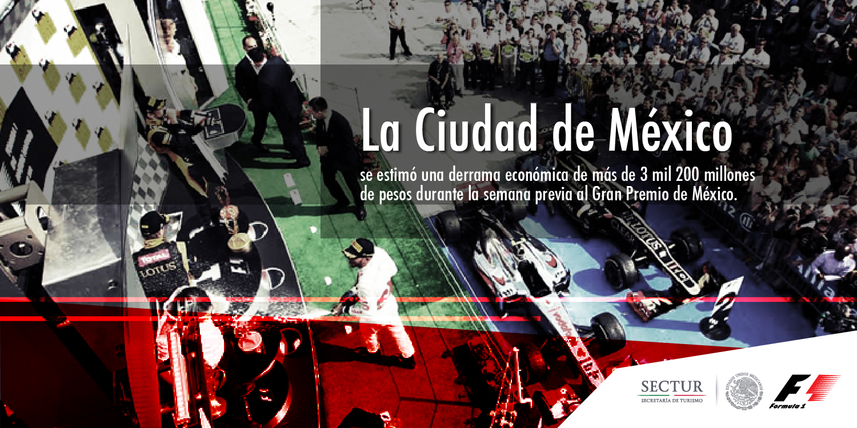 infografias F  2 05jpg