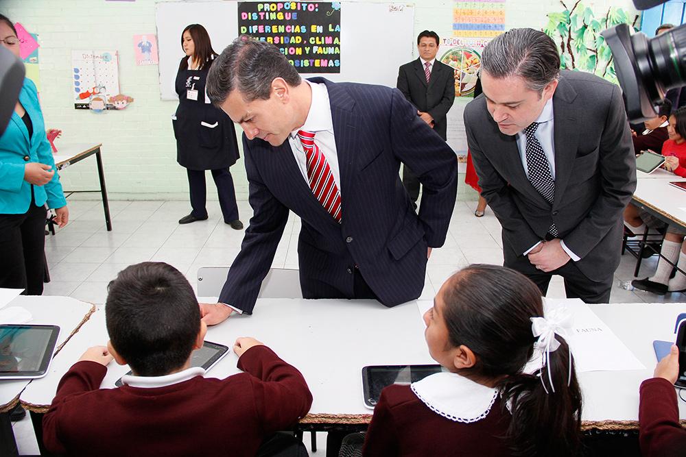 visita escuela primaria rodolfo menendez 13jpg