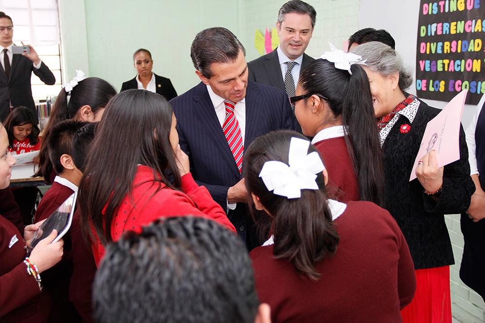 visita escuela primaria rodolfo menendez 16jpg