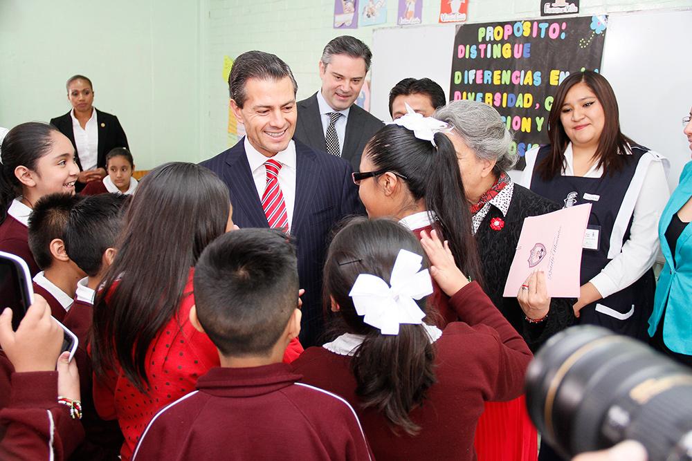 visita escuela primaria rodolfo menendez 17jpg