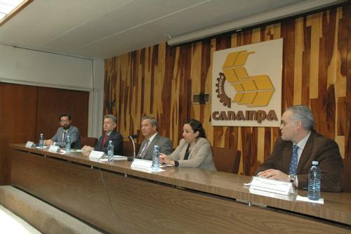 convenio industrias azucareras y panificadora contra trabajoinfantil 2jpg