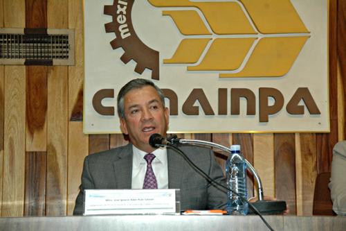 convenio industrias azucareras y panificadora contra trabajoinfantil 1jpg