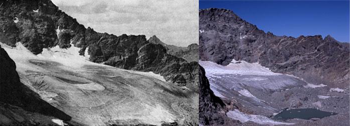deshielo glaciares 01jpg