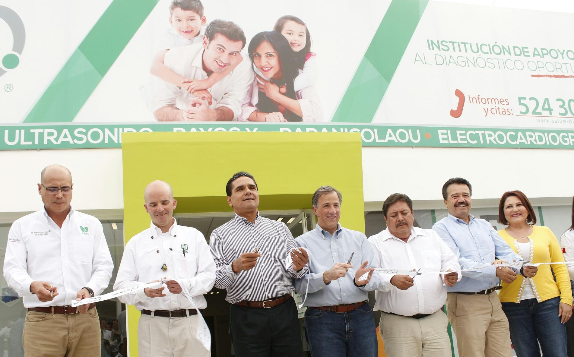 FOTO 3 Secretario Meade en el marco de su gira de trabajo a Michoac njpg
