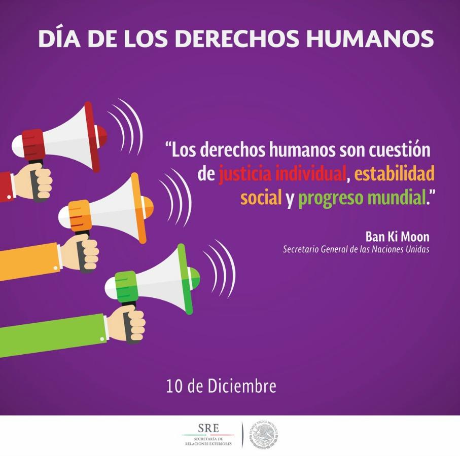 Derechos Humanos 01   bigjpg