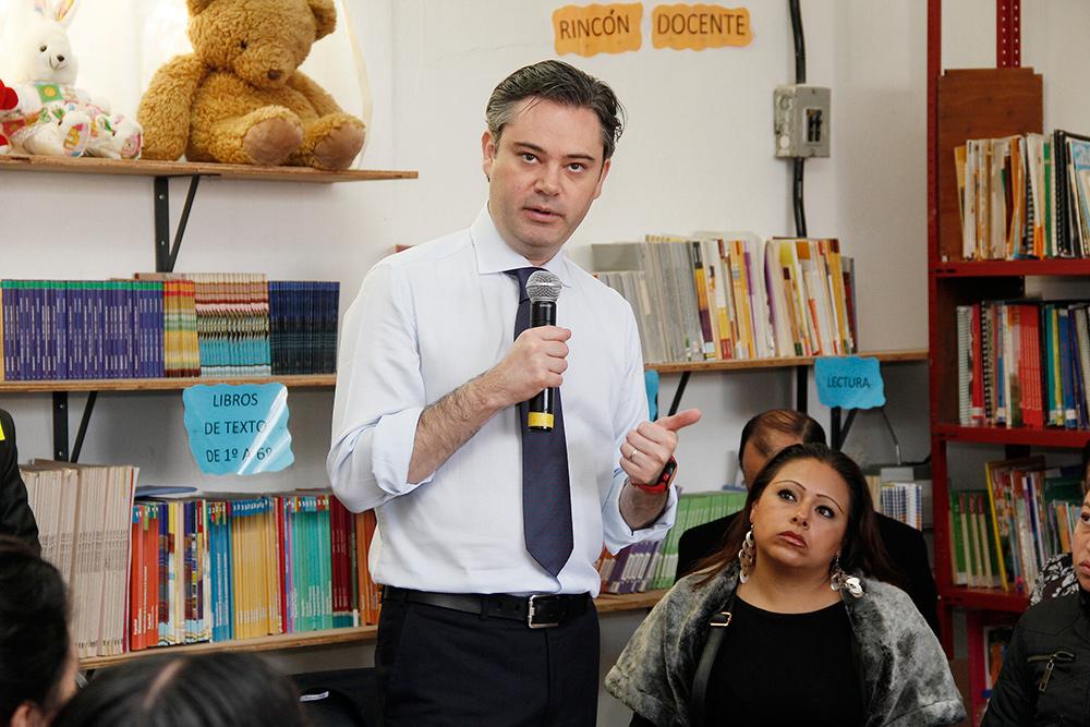 visita escuela primaria modelo 5jpg