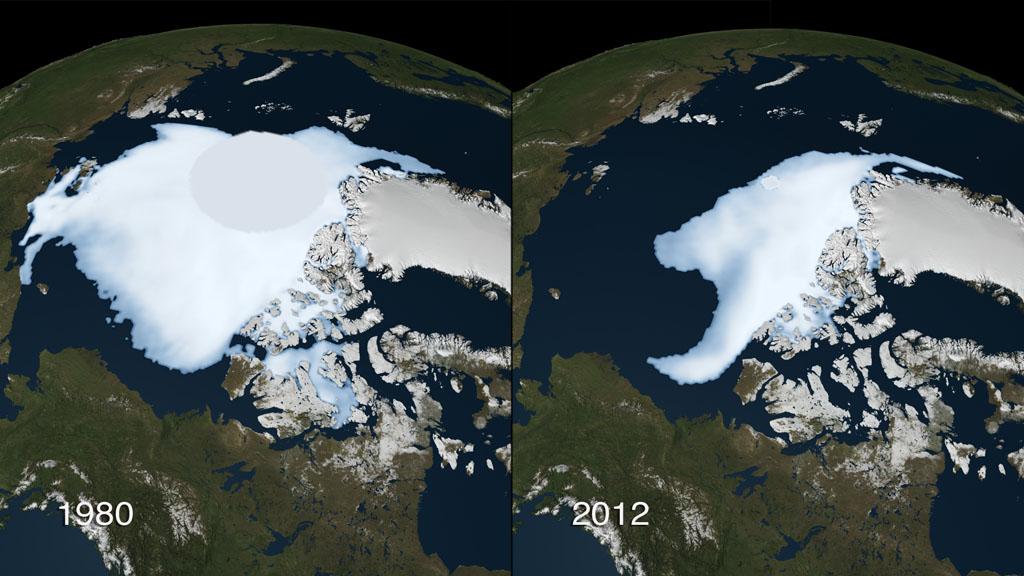Artic NASA jpg