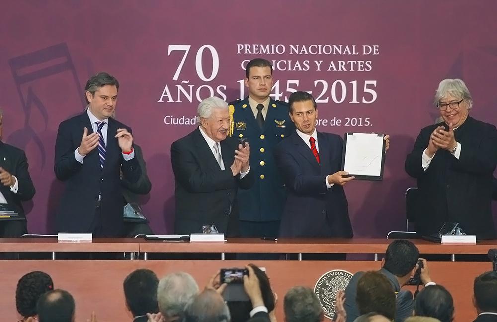 premio nacional ciencias artes 9jpg