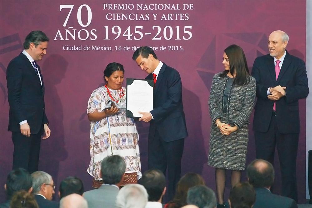 premio nacional ciencias artes 8jpg